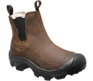 keen_mens_anchorage_boots_32151_1