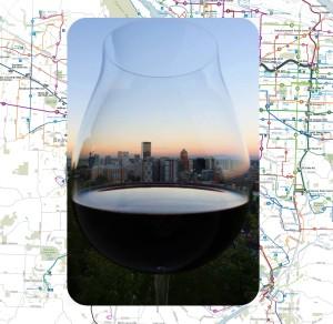 winemap